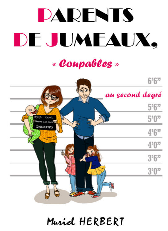 17 Mon Deuxieme Livre Sur Les Parents De Jumeaux Maman